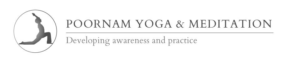 Poornam Yoga and Meditation